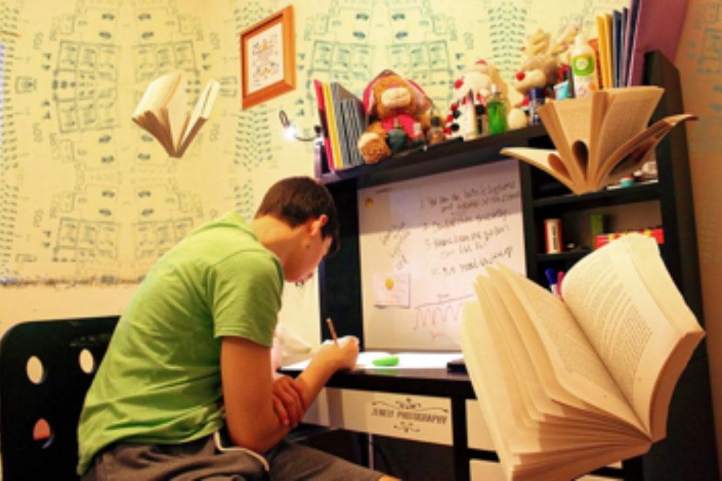 Best Online SAT Test Prep NYC