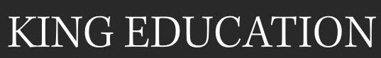 King Education LLC | Best Online Academic Test Prep SAT Tutoring