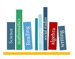 Best Academic Subject Tutoring Online