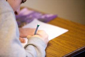 Best SAT ACT SAT II Testing Prep