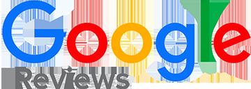 Google Reviews | Best Online Classes, Learning & Tutoring