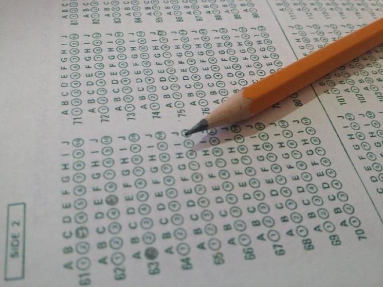 Best SAT Tutor | Scholastic Aptitude Test