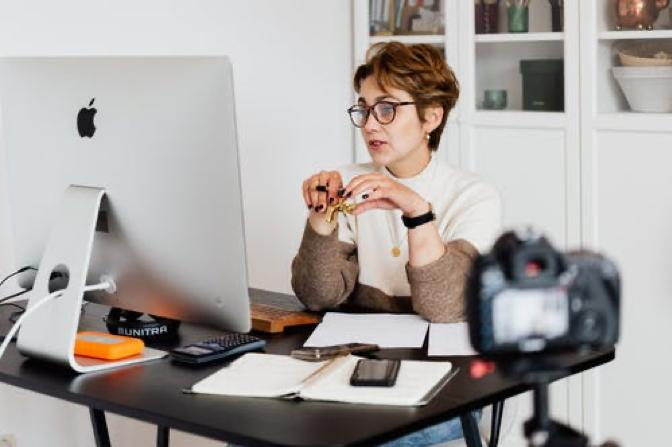 Online Tutoring for Advanced Placement AP Classes