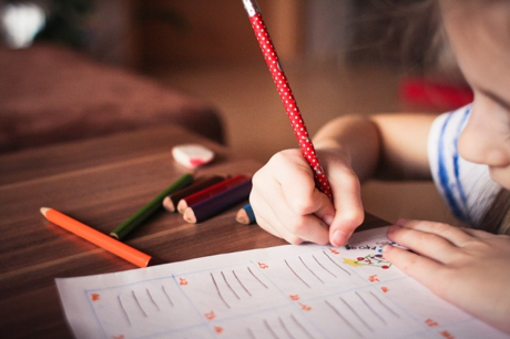Academic Tutoring: Could your Child Benefit?