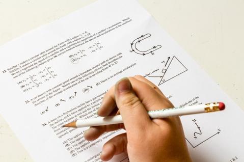 Standardized Tests | Best Tutoring