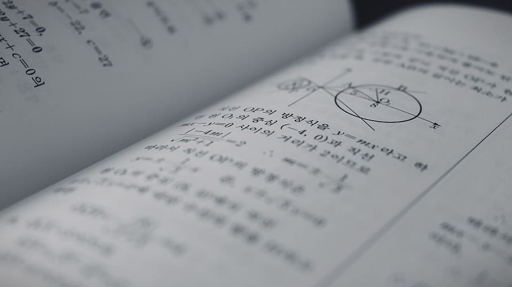 Best Math Preparation for the SAT